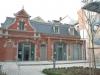 Technisches Rathaus Fürth